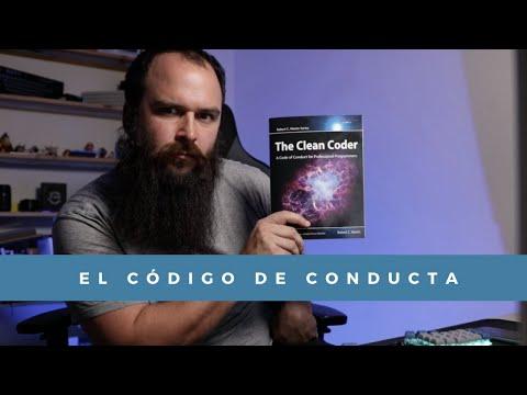 Revisando The clean coder, vale la pena leerlo?