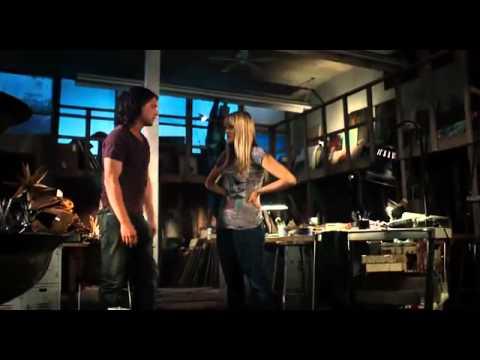 PROM - Disney channel Original Movie - Official Trailer 2