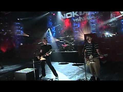 Simple Plan - MTV Hard Rock Live 2005 [Full Concert] [HQ]