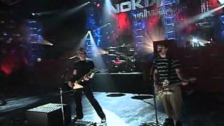 Simple Plan - MTV Hard Rock Live 2005 [Full Concert] [HQ]