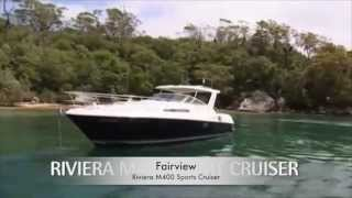 How to luxury boat hire gold coast|boat rental melbourne|boat share