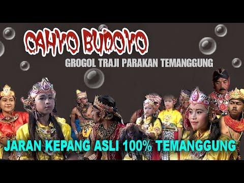 JARAN KEPANG/KUDA LUMPING ASLI 100% TEMANGGUNG JAWA TENGAH INDONESIA