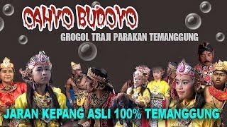 jaran kepangkuda lumping asli 100 temanggung jawa tengah indonesia