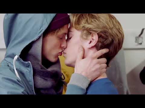 """(Skam) Isak & Even - """"If Our Love Is Wrong"""""""
