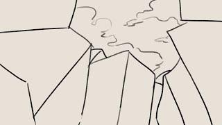 백망되 김록수(케일)로 손바닥 원더랜드