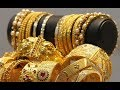 Download Why Africans Don't Own  A Gold Store.