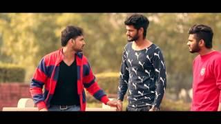 UK | V Batth | Vishal | Urban Records | Latest Punjabi Song 2016