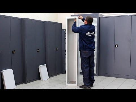Производитель шкаф для одежды шо 02 1