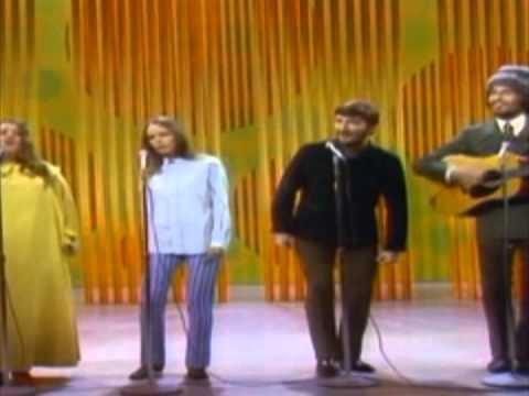 Top 10 The Mamas & The Papas Songs (Part 1)