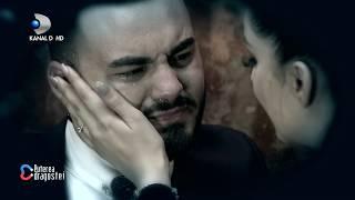 Puterea dragostei(07.03.) - Jador este de domeniul trecutului! Dragostea se vede in ochii ...