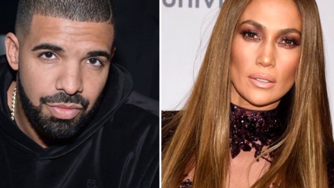is max dating jlo Jennifer lopez seems to be giving a very clear message in her new music video — but is it what it seems  ariana grande really is dating snl's pete davidson.