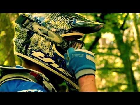 Trailer do filme Downhill