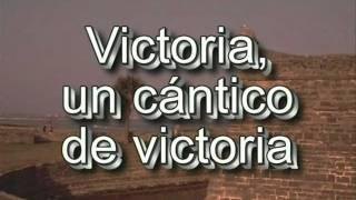 11 UN CANTO DE VICTORIA.wmv