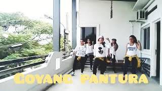 Download lagu Goyang Pantura By Velline Ratu Begal With Uki Tea Dian Studio Bekasi