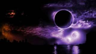 03 New Moon Soundtrack - Thom Yorke - Hearing Damage