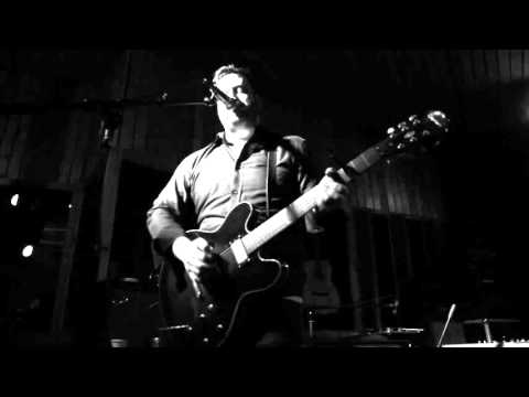 The Longwalls - Live at The Bridge (FULL)