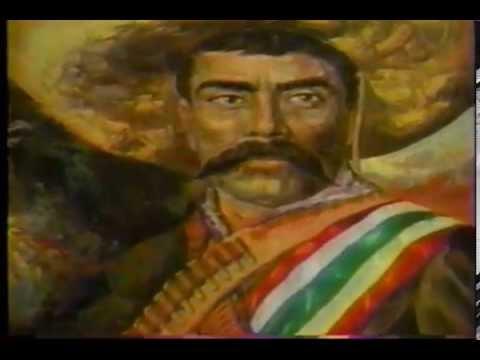 canal 22 Himno Nacional Mexicano fin programacion 4