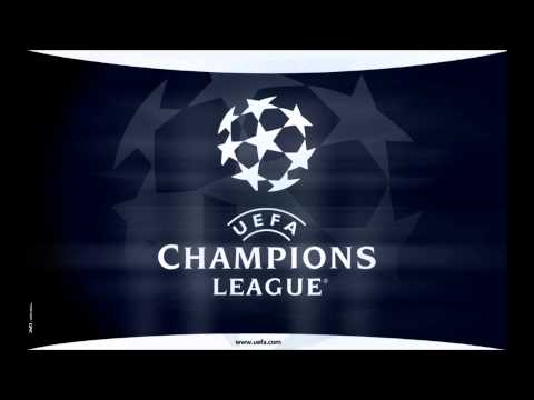 [Full-Download] Uefa-champions-league-theme-song-short ...