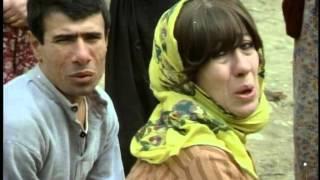 Sarı Öküz Parası  İlyas Salman Ve Ayşen Gruda Eski Türk Filmi Tek Parça (Restorasyonlu)