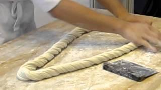 Chinese Noodle Master thumbnail