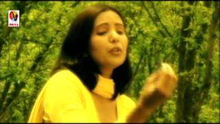 Rani Randeep | Kaase Wich Dil Rakhde | Ishqe Di Maar | Full Song HD