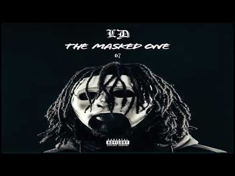 LD 67 FT YOUNG ADZ  - SO FLY (2018) the masked one Mp3