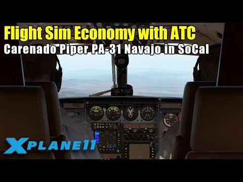 Carenado Beechcraft D18S tagged videos on VideoHolder