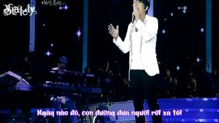 [Stalely][Vietsub] Lee Seung-Chul - Can You Hear Me