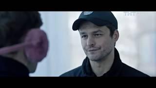 Мертвое озеро 7 серия (ТНТ 2019)