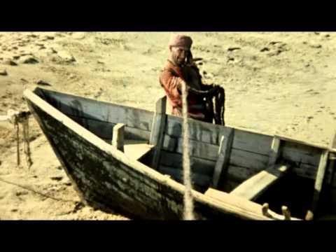 Слушать онлайн Высоцкий ВС - Песня Соловья-Разбойника
