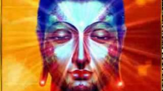 Bangla Buddhist Song-Asa Buddha Atitasa.mpg