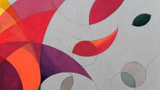 Pauline Oliveros - Outline
