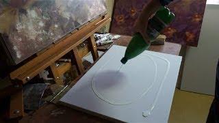 Грунтовка под краску: составы для водоэмульсионных, акриловых, масляных покрытий, видео и фото