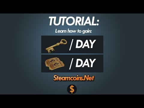 tf2 how to buy unusual hats