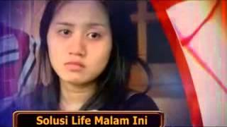 Video Solusi Life 27 November 2012 download MP3, 3GP, MP4, WEBM, AVI, FLV Desember 2017