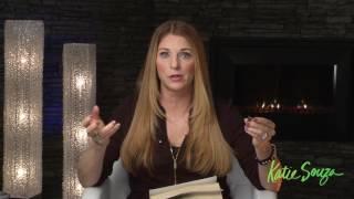 Katie Souza Communion for the Soul Mp3