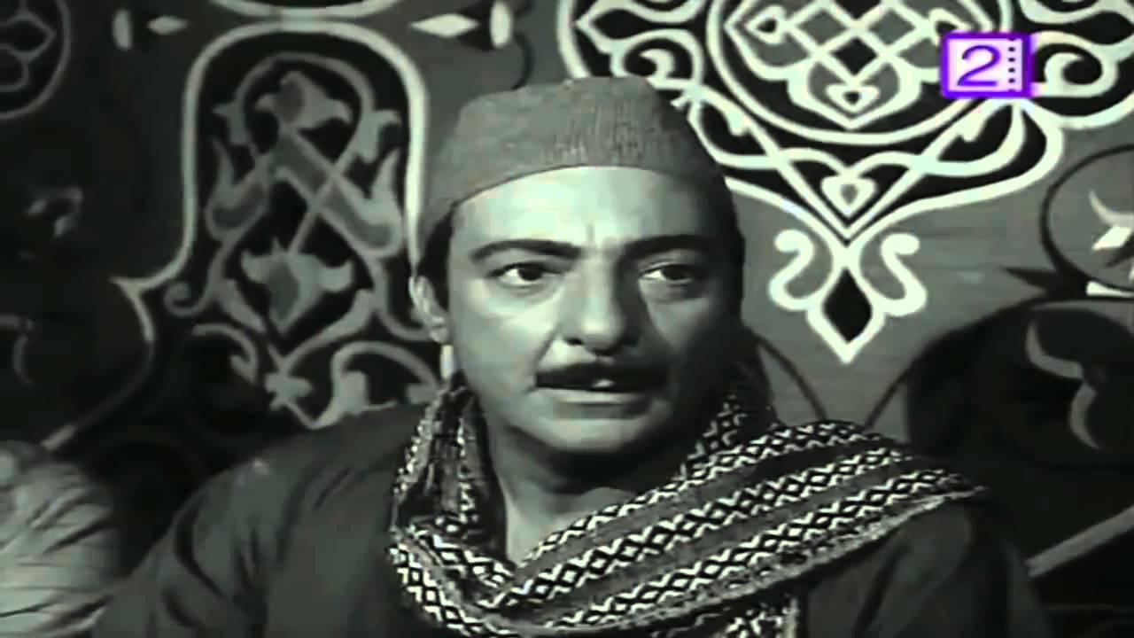 Download Nahed Sherif Ked Al ozal   ناهد شريف  كيد العزال