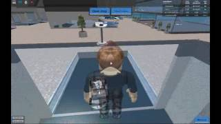 BeamNg Drive in Roblox?!
