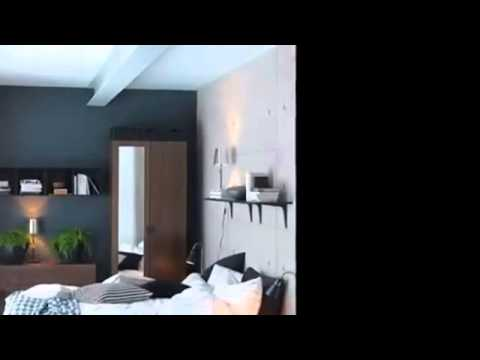 top diy room decor ideas 2015 small bedroom design ideas to make your home look bigger agust. Black Bedroom Furniture Sets. Home Design Ideas