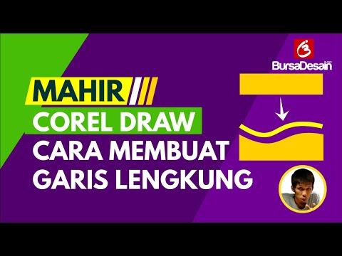 tutorial-corel-draw---cara-mudah-membuat-garis-melengkung