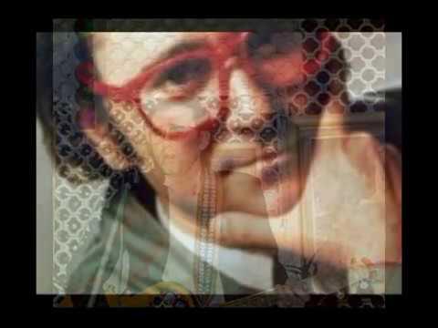 Ivan Graziani - Paolina (1978) dall'album