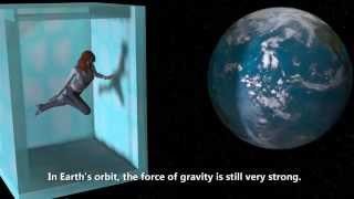 Physics: Laws of Motion - Newton and beyond