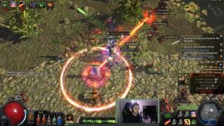 Path of Exile- 2....