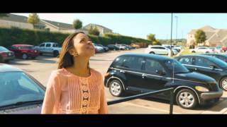 Miztuh Chazs - TRIPPIN (Official Video) Ft. Donovan, JMeeks, & Cash Hollistah