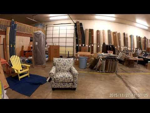 Мебель и предметы интерьера - IKEA