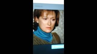 Фильм об эпилепсии, о кетогенная диете