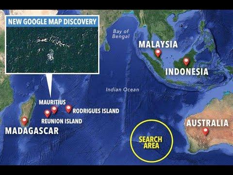 Mh370 Malaysian Plane Seen In Thailand Mashpeecommons Com