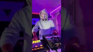 PartyNextDoor x Kevin Lyttle