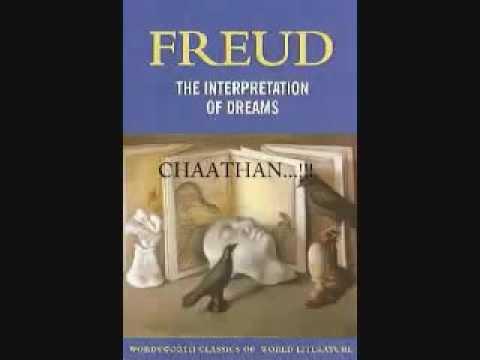 The Interpretation of Dreams by Sigmund Freud Audio Book Part 1