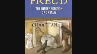 The Interpretation of Dreams by Sigmund Freud Audio Book Part 1